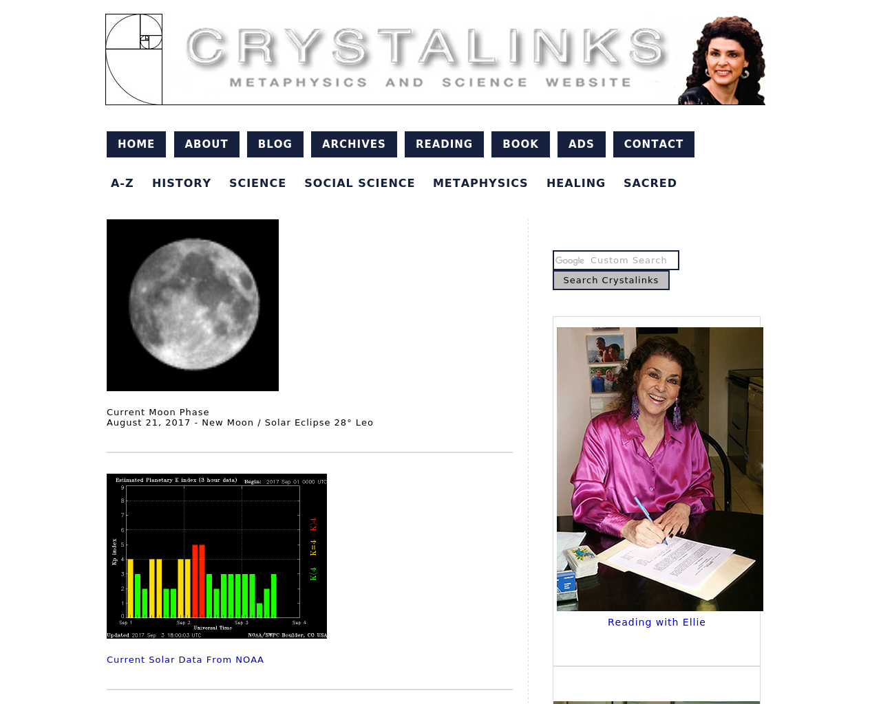 Crystalinks-Advertising-Reviews-Pricing