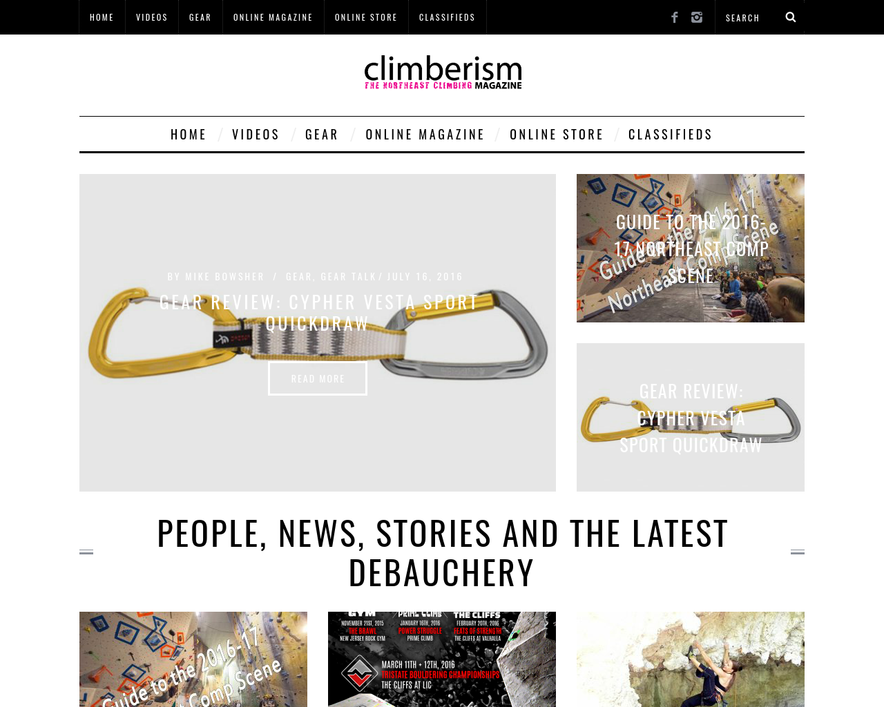 Climberism-Advertising-Reviews-Pricing