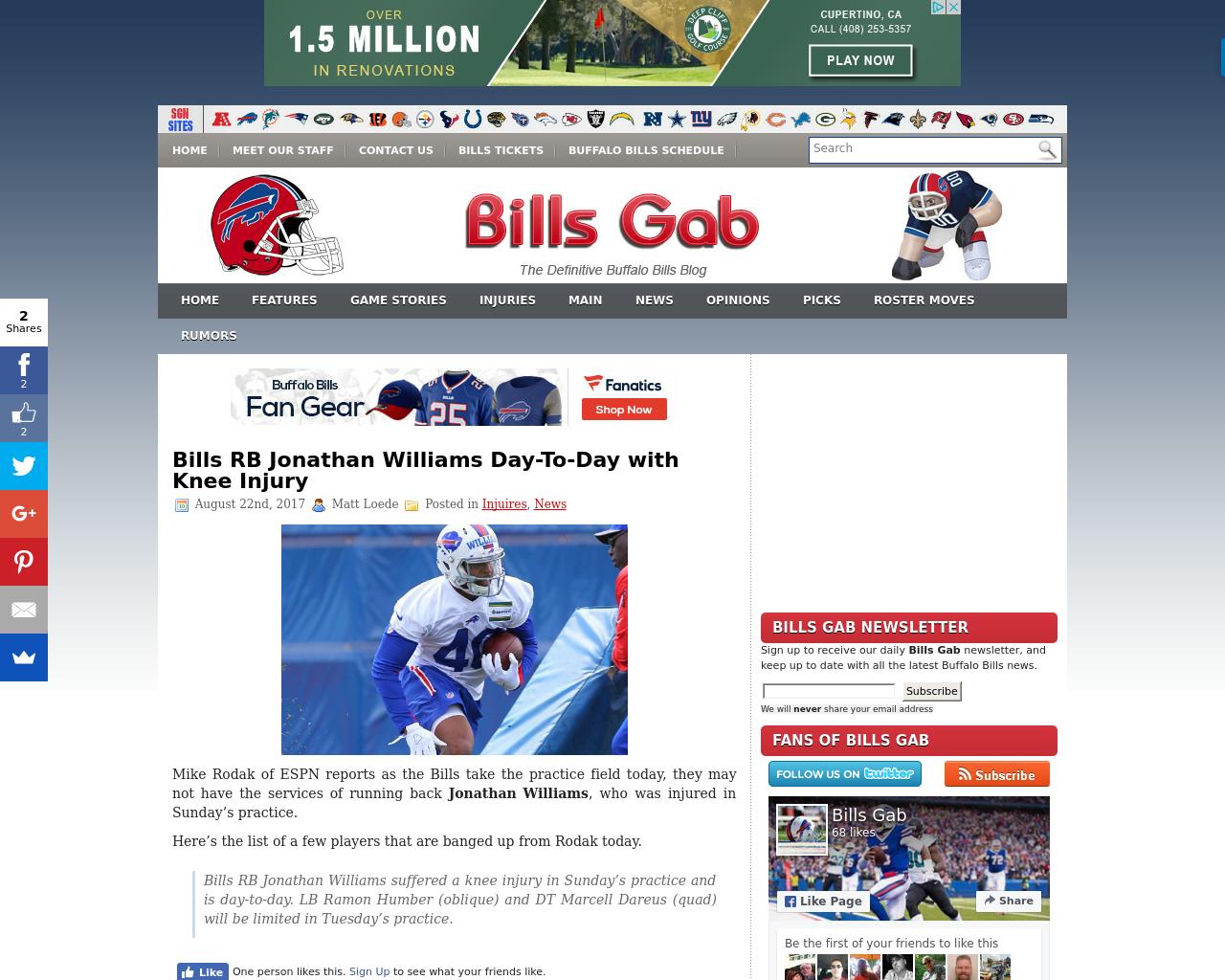 Bills-Gab-Advertising-Reviews-Pricing