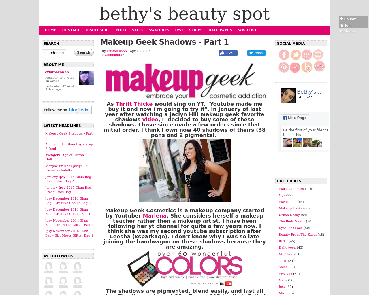 Bethy's-Beauty-Spot-Advertising-Reviews-Pricing