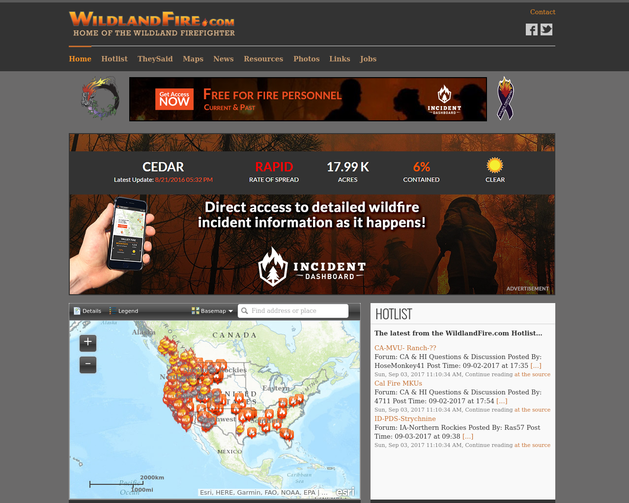 Wildland-Fire.com-Advertising-Reviews-Pricing