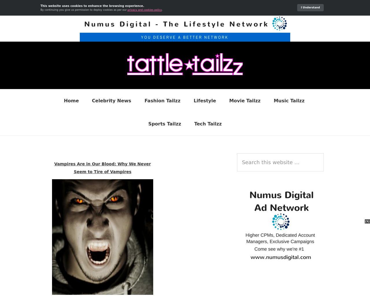 Tattle-Tailzz-Advertising-Reviews-Pricing