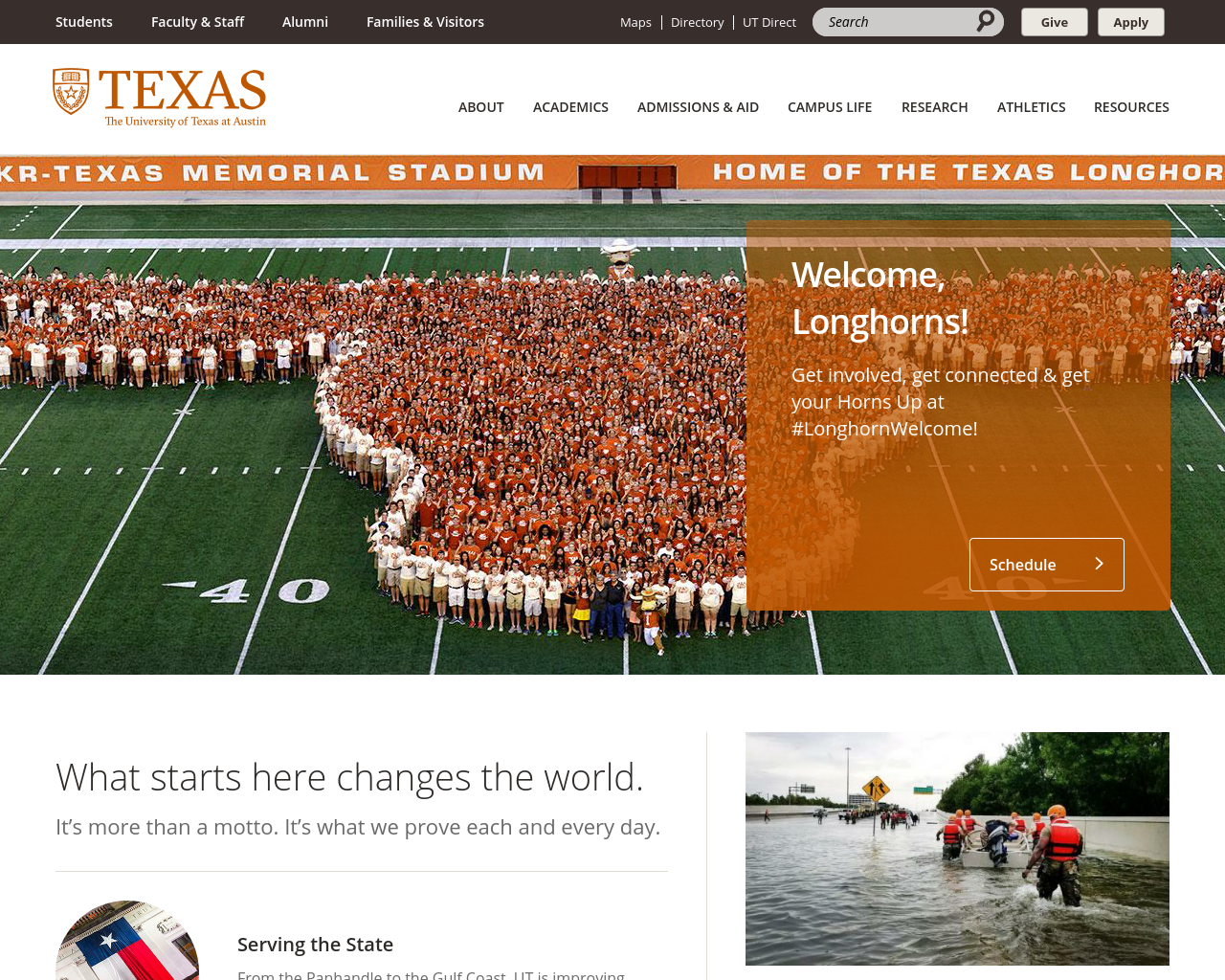 Texas-Student-Media-Advertising-Reviews-Pricing