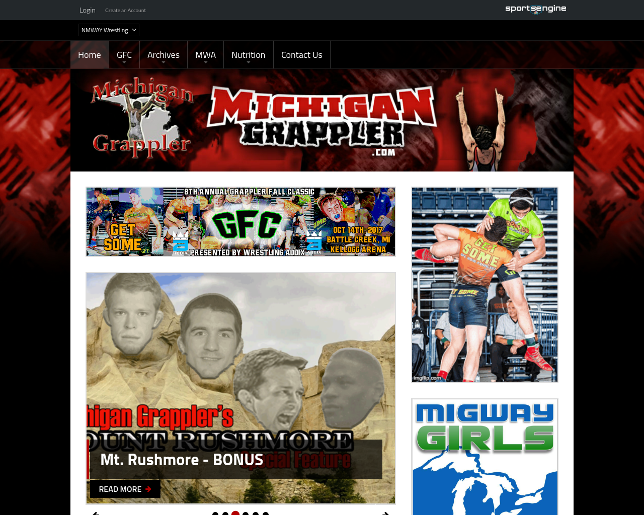 Michigan-Grappler.com-Advertising-Reviews-Pricing