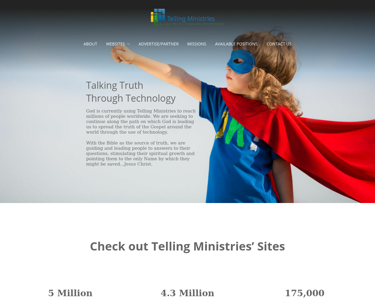 Christian-Quotes-Advertising-Reviews-Pricing
