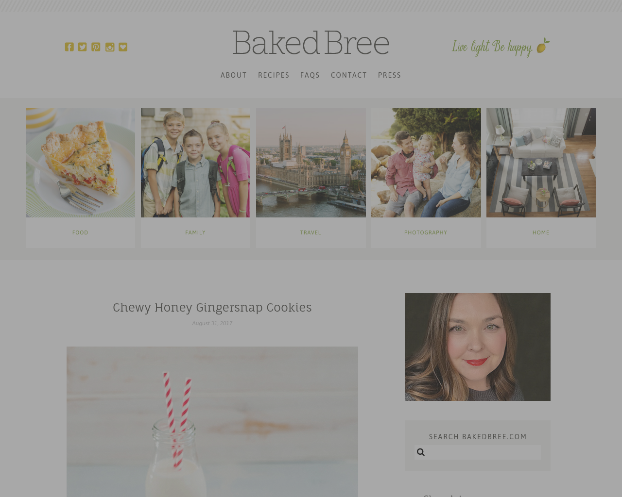 Baked-Bree-Advertising-Reviews-Pricing