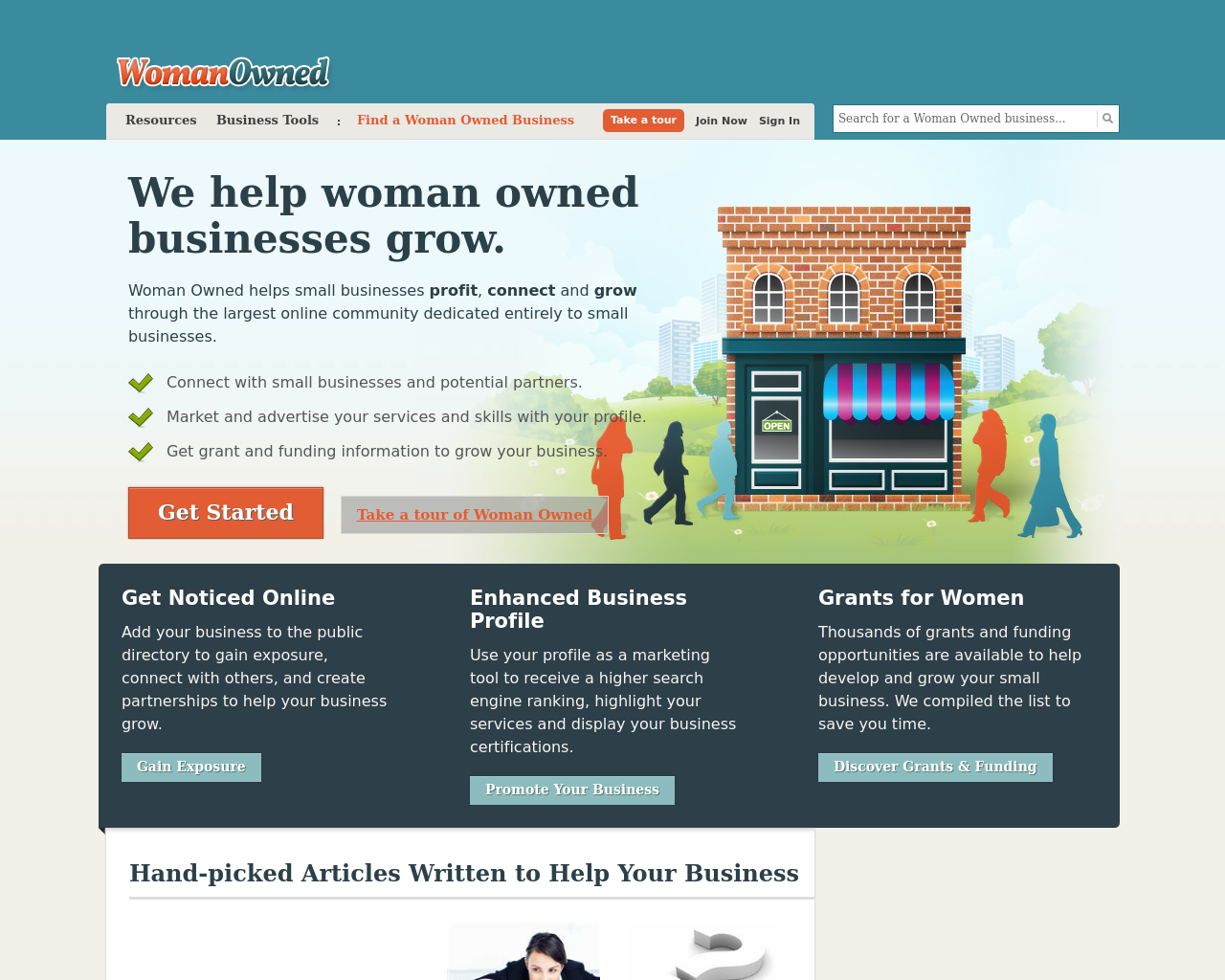 Woman-Owned-Advertising-Reviews-Pricing