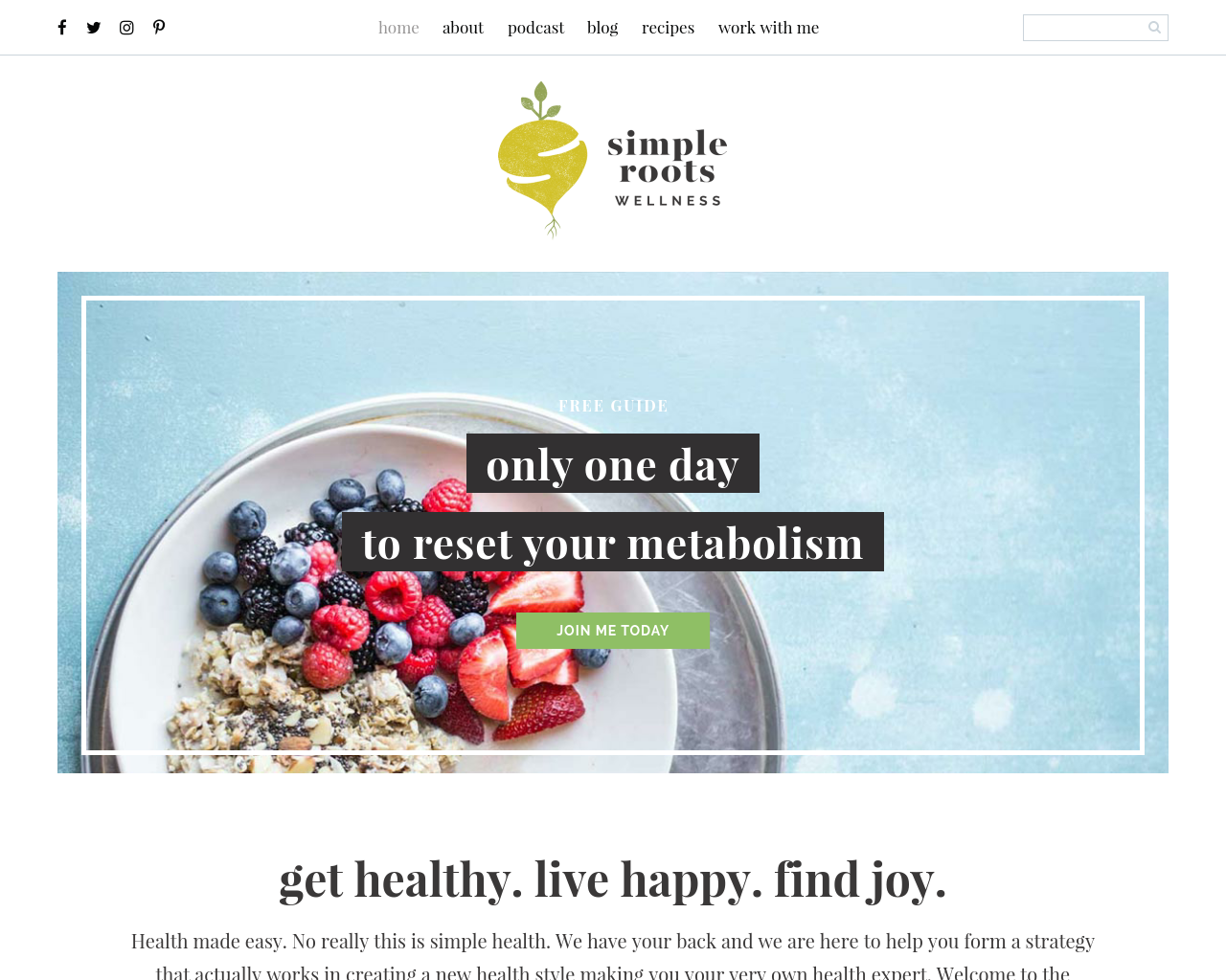 Simple-Roots-Wellness-Advertising-Reviews-Pricing