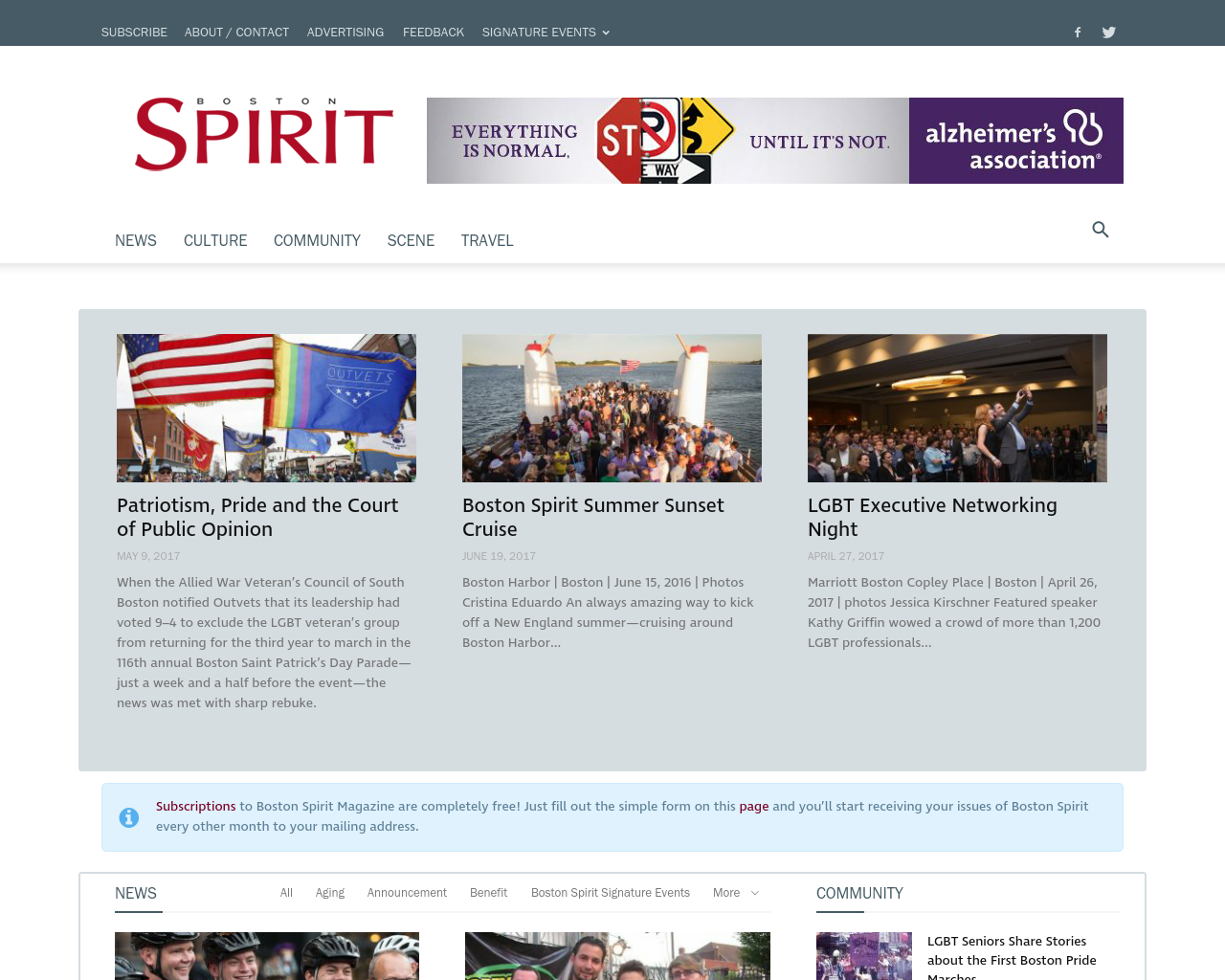 Boston-Spirit-Advertising-Reviews-Pricing