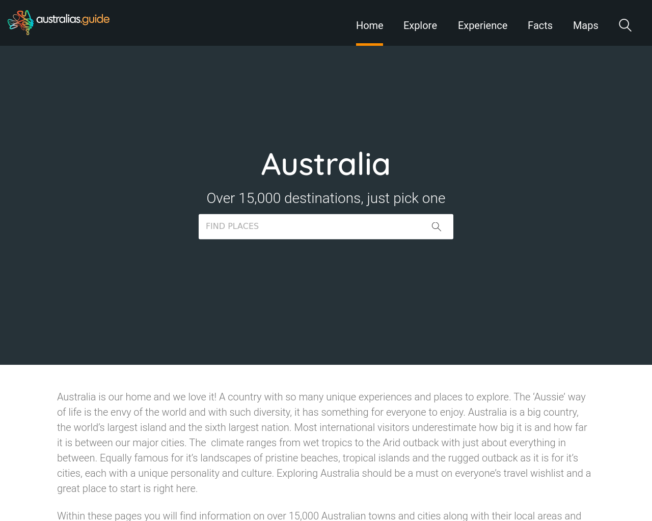 About-Australia-Online-Advertising-Reviews-Pricing