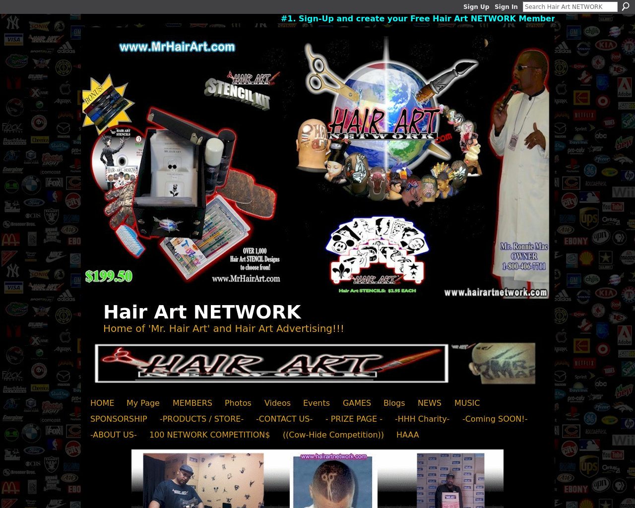 The-Hair-Art-Network-Advertising-Reviews-Pricing