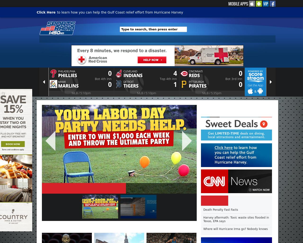 1450AM-ESPN-Advertising-Reviews-Pricing