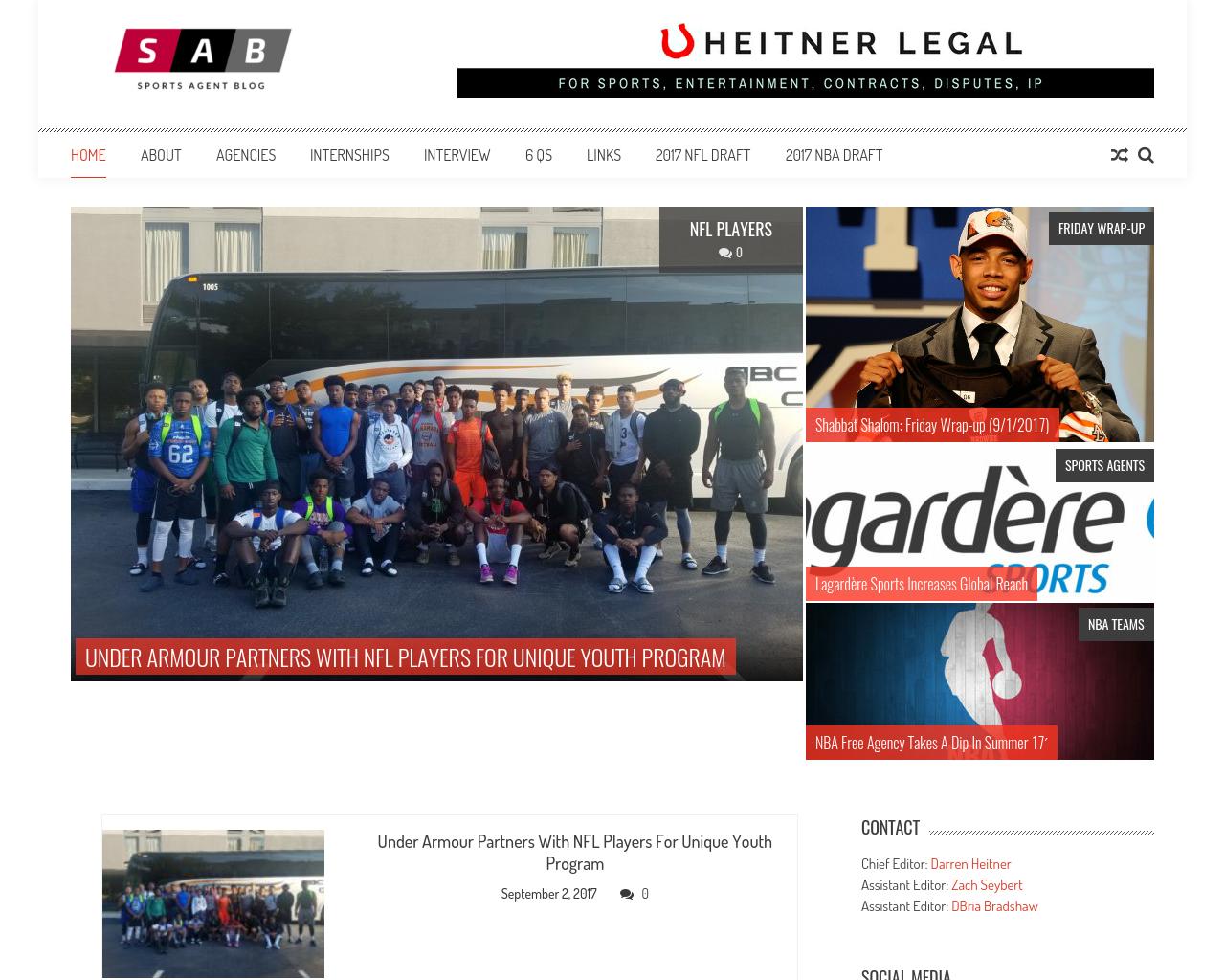 Sports-Agent-Blog-(SAB)-Advertising-Reviews-Pricing