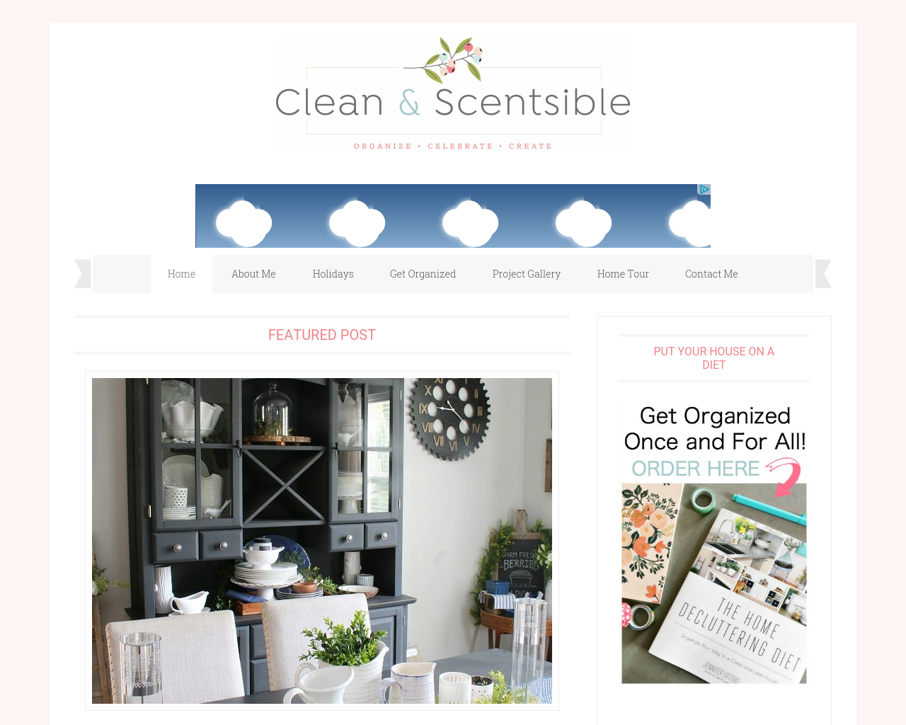 Clean-&-Scentsible-Advertising-Reviews-Pricing