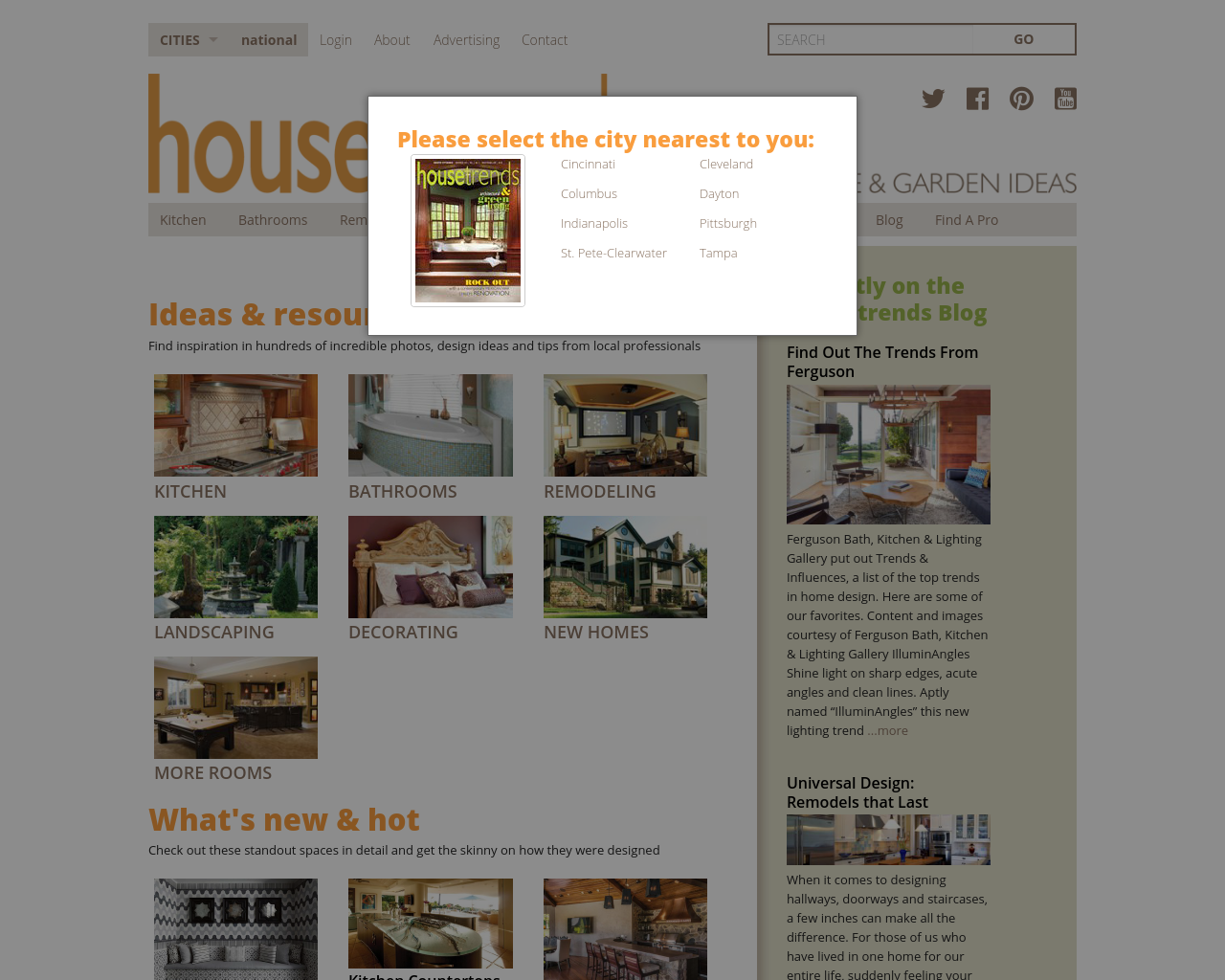 Housetrends-Advertising-Reviews-Pricing