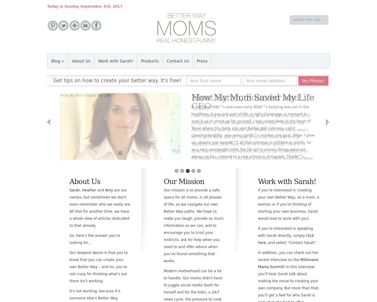 Better-Ways-Moms-Advertising-Reviews-Pricing