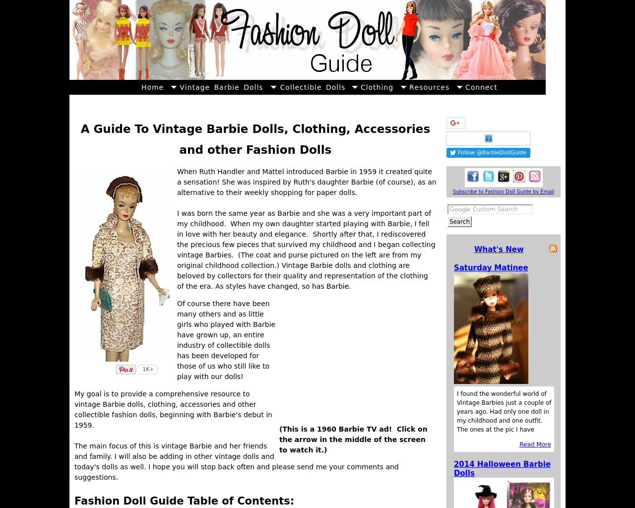 Fashion-Doll-Guide-Advertising-Reviews-Pricing