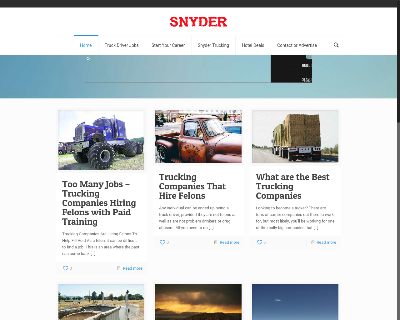 Snyder-Trucking-Advertising-Reviews-Pricing