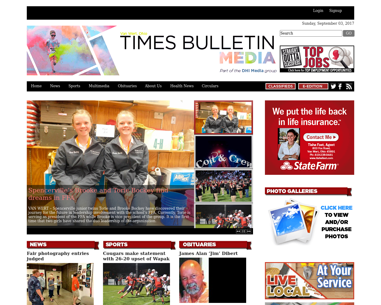Times-Bulletin-Advertising-Reviews-Pricing