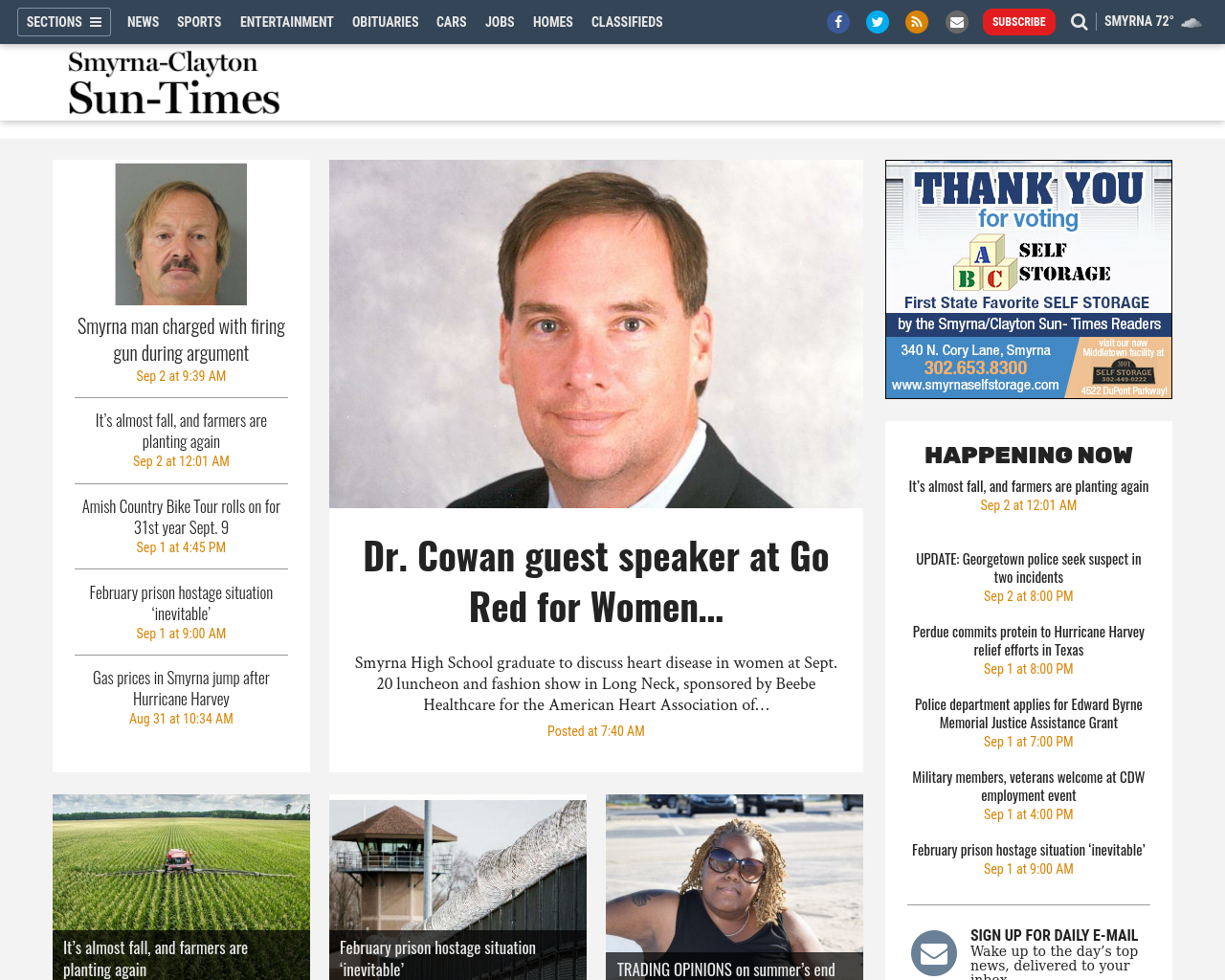 Sun-Times-Advertising-Reviews-Pricing