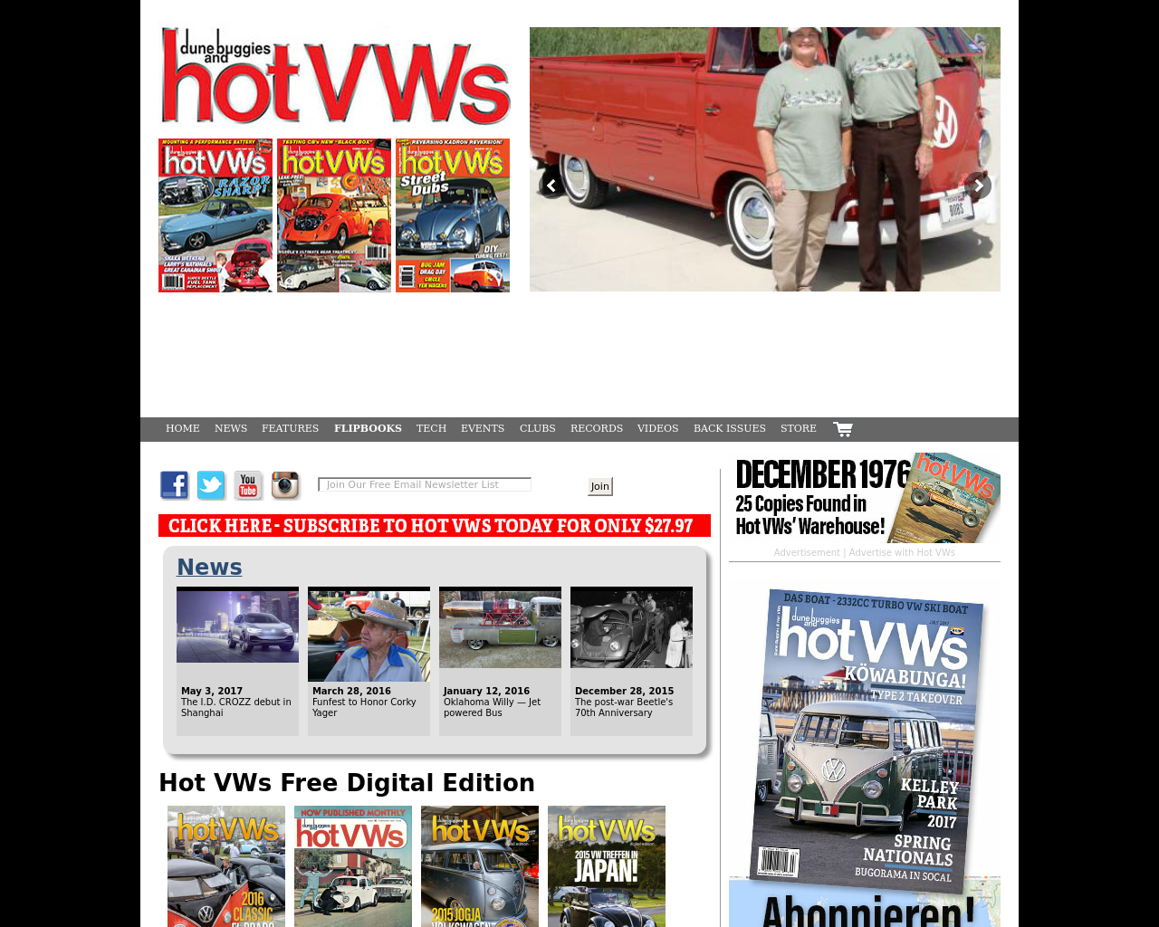 Hot-VWs-Advertising-Reviews-Pricing