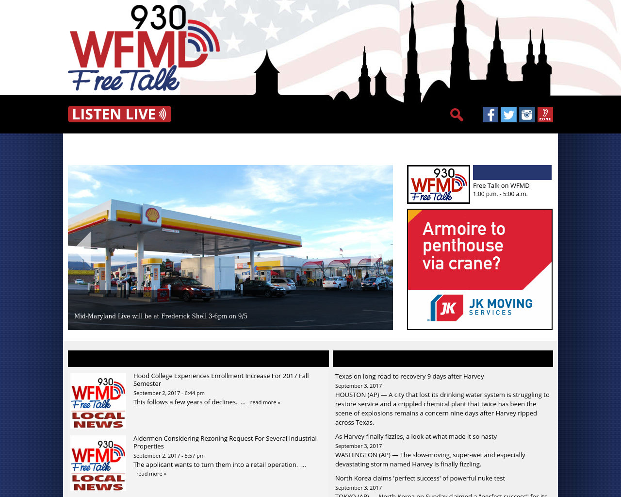 WFMD-Free-Talk-Advertising-Reviews-Pricing