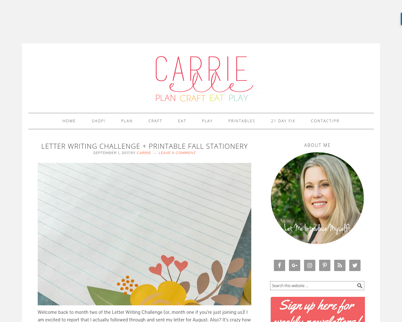 Carrie-Elle-Advertising-Reviews-Pricing
