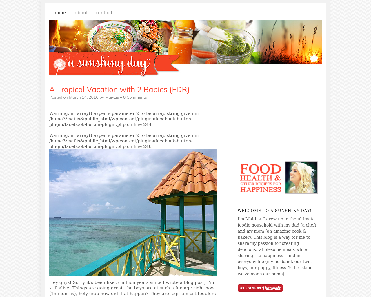 A-Sunshiny-Day-Advertising-Reviews-Pricing
