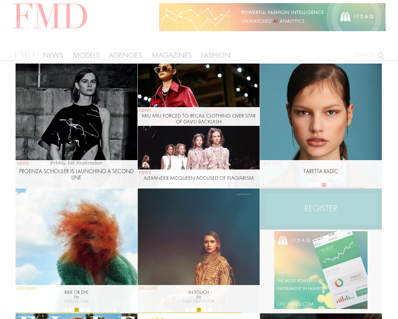 FMD---The-Fashion-Model-Directory-Advertising-Reviews-Pricing