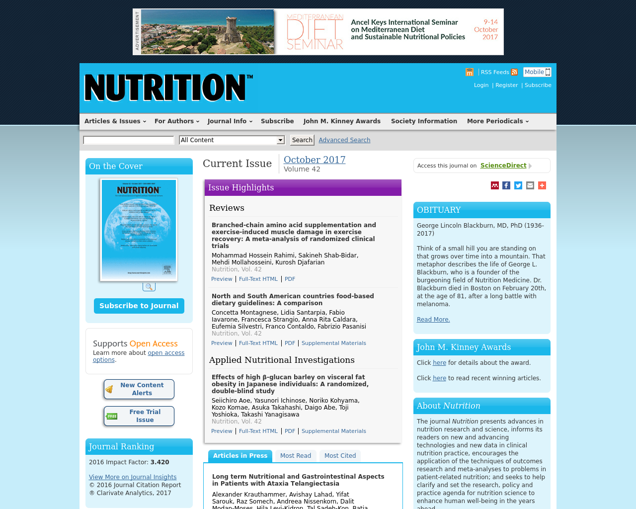 Nutritionjrnl-Advertising-Reviews-Pricing