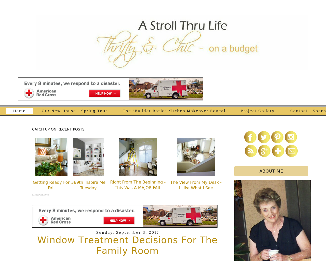 A-Stroll-Thru-Life-Advertising-Reviews-Pricing