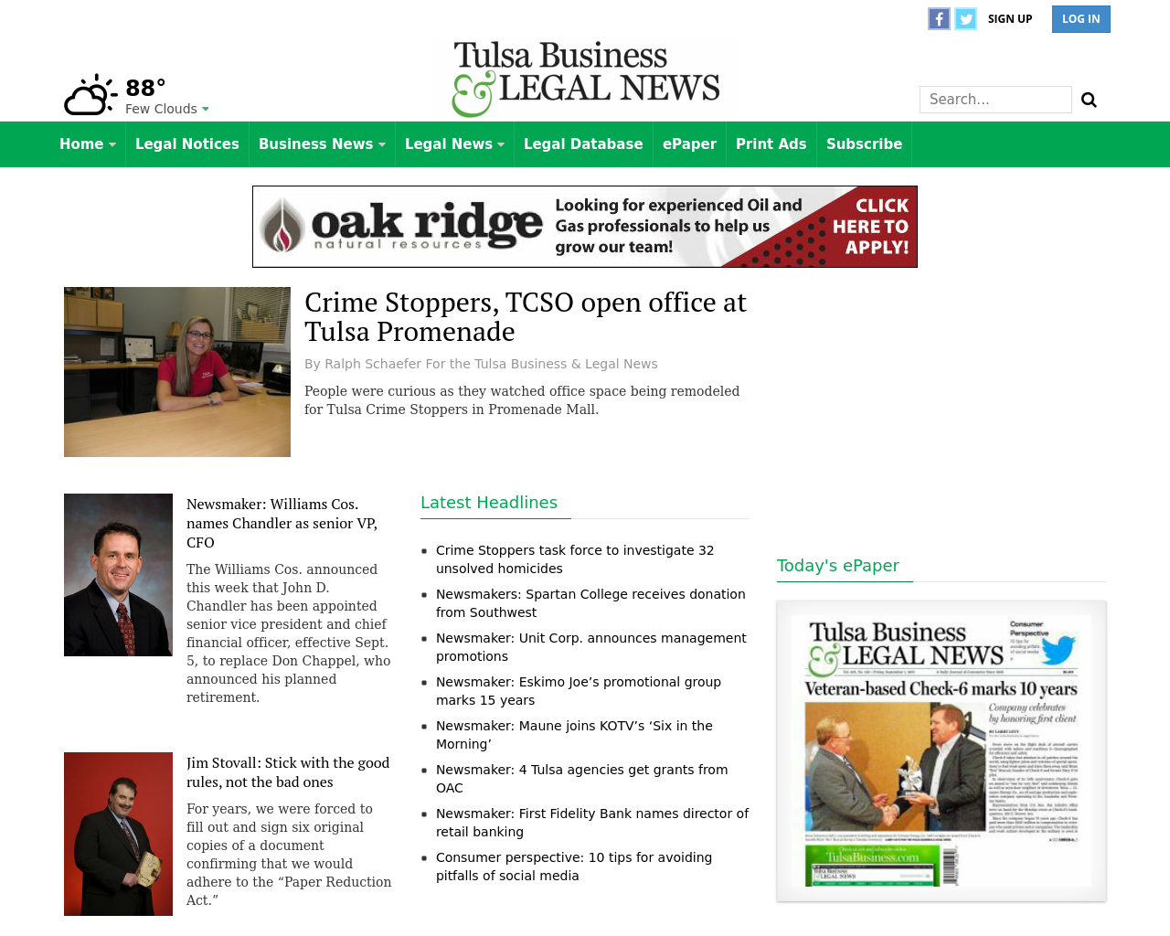 Tulsa-Business.com-Advertising-Reviews-Pricing