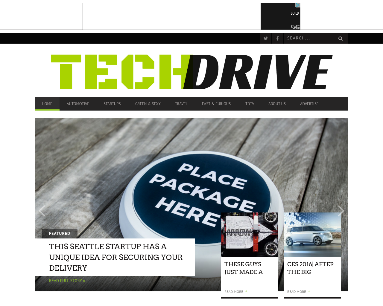TechDrive-Advertising-Reviews-Pricing