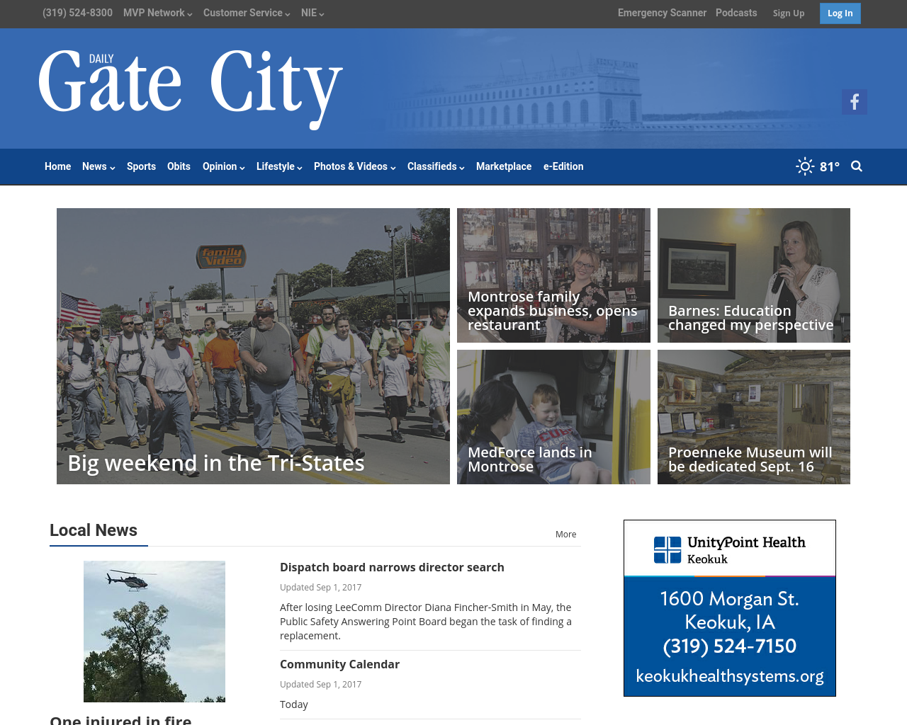 Daily-Gate-City-Advertising-Reviews-Pricing