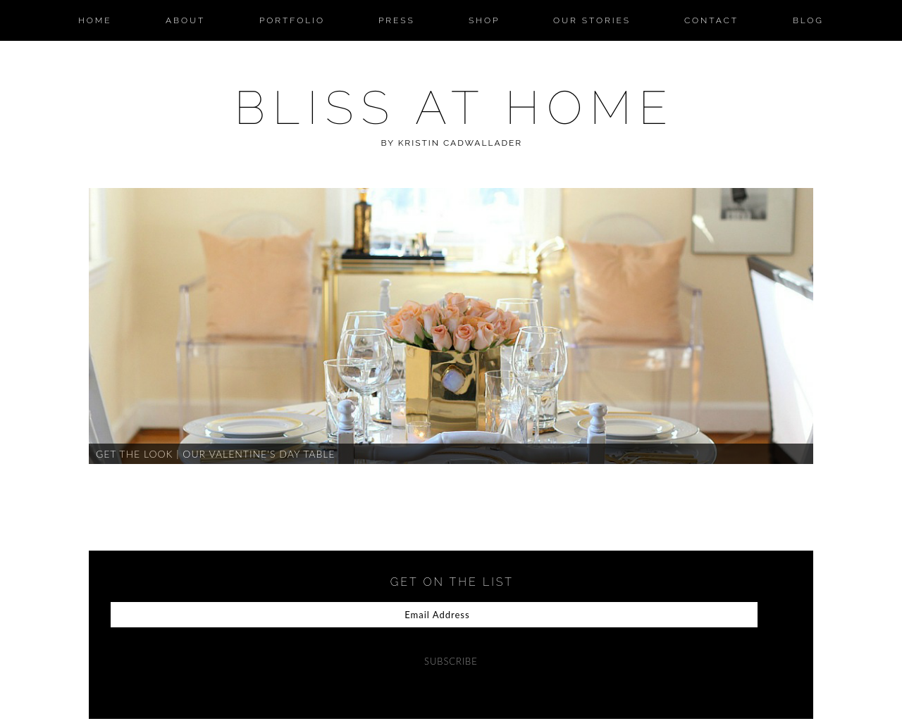 B@H-Bliss-At-Home-Advertising-Reviews-Pricing