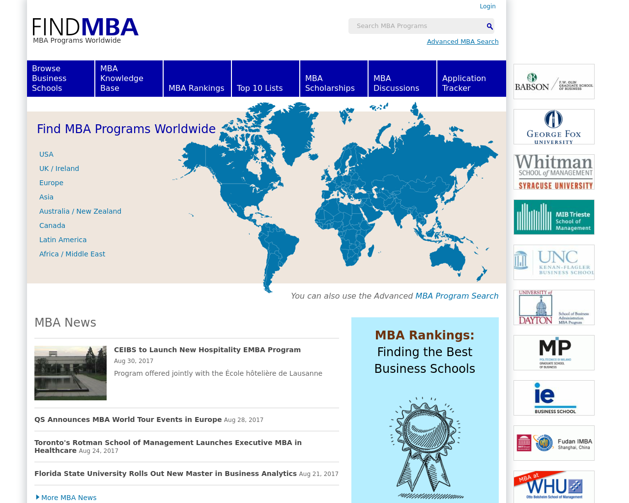 FIND-MBA-Advertising-Reviews-Pricing