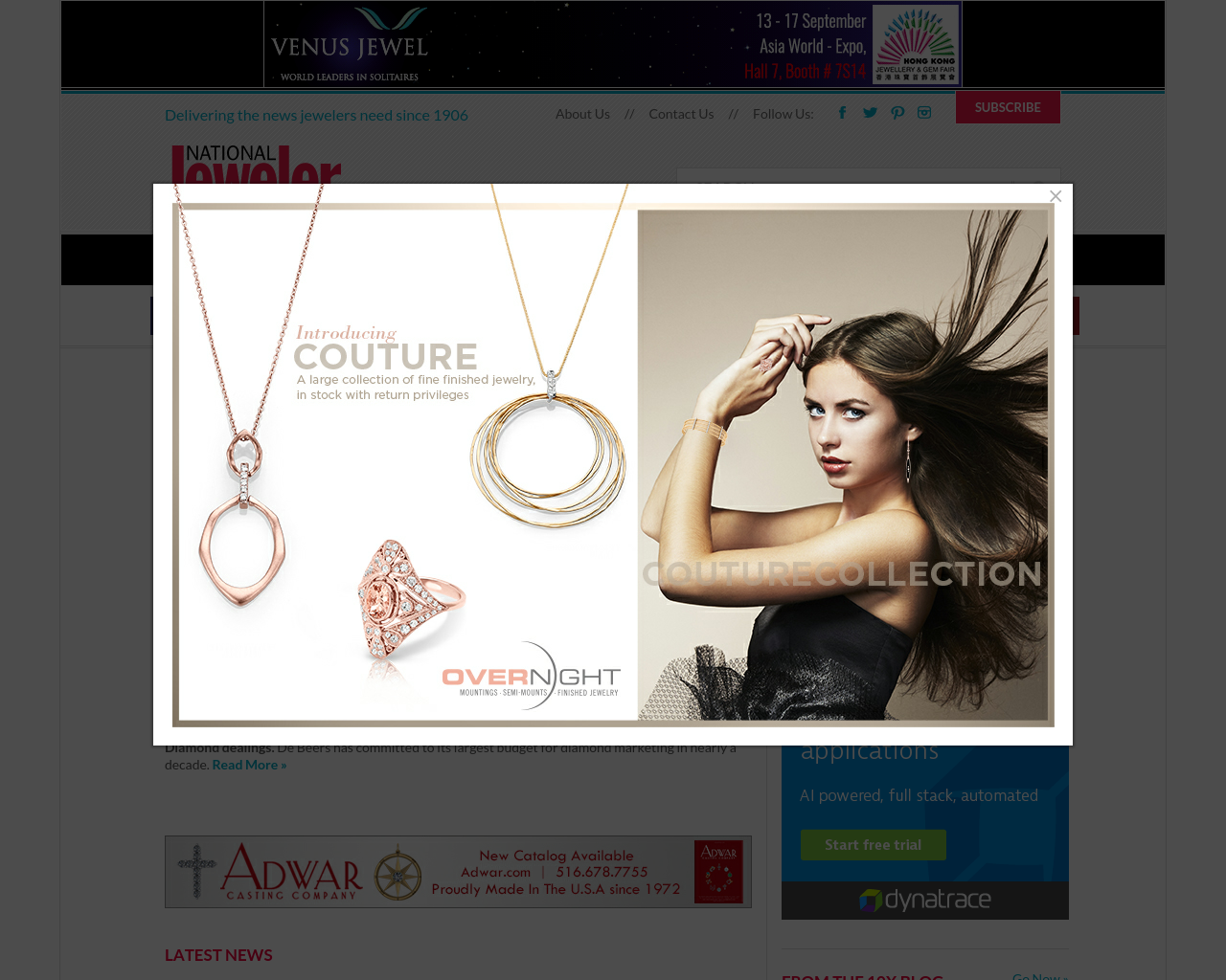 National-Jeweler-Advertising-Reviews-Pricing