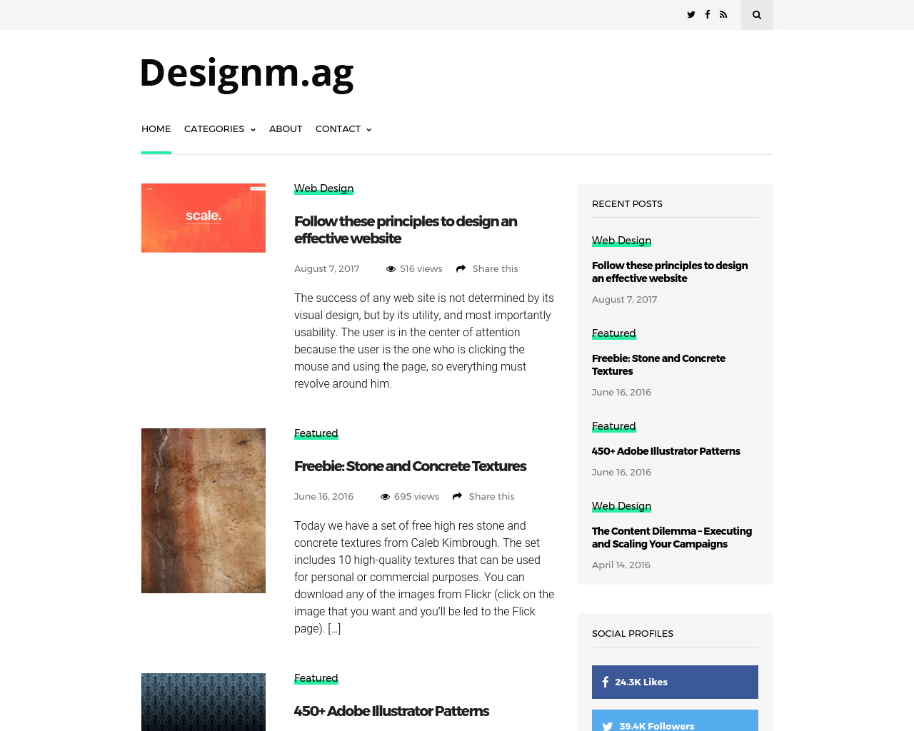 DesignM.ag-Advertising-Reviews-Pricing