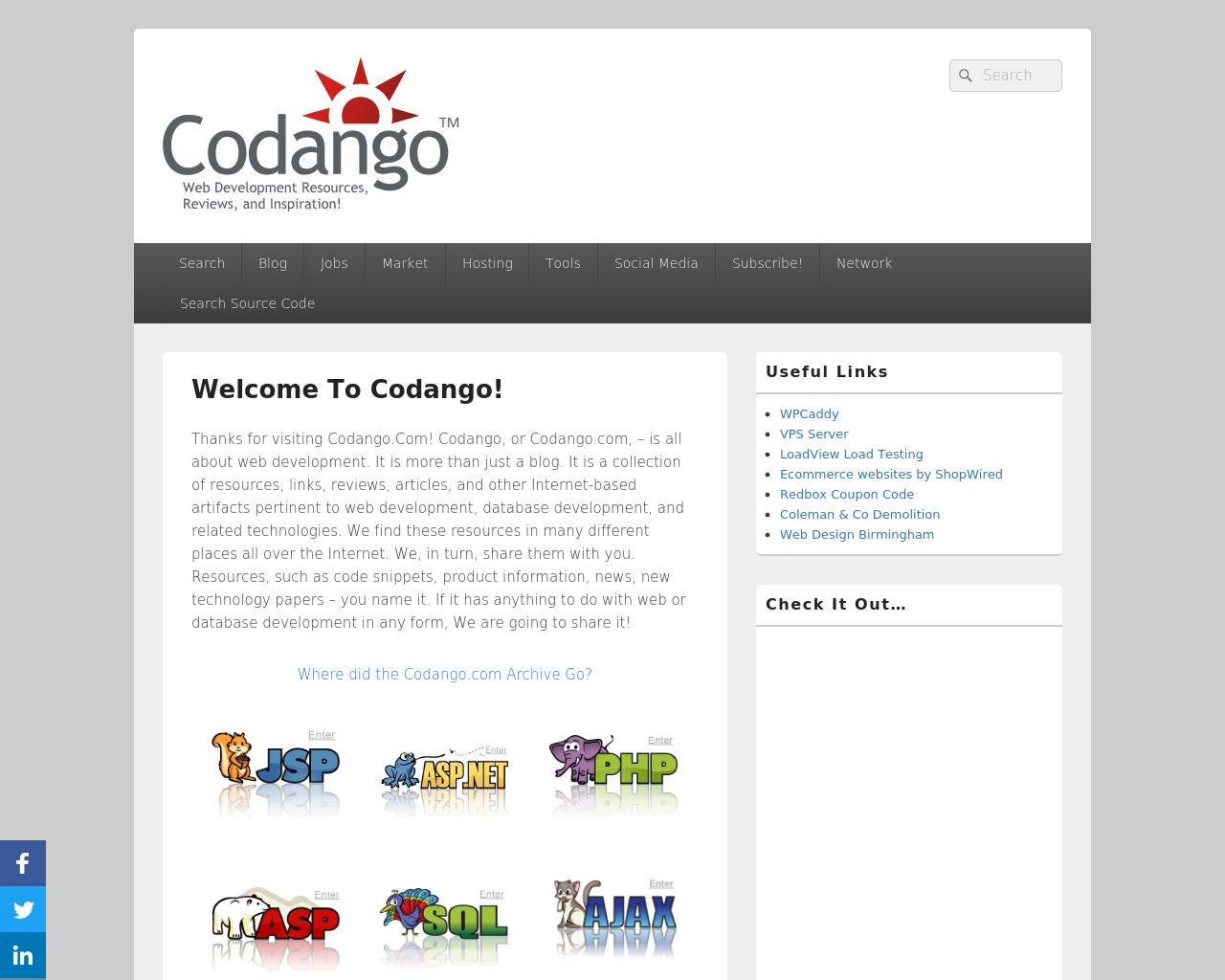 Codango-Advertising-Reviews-Pricing