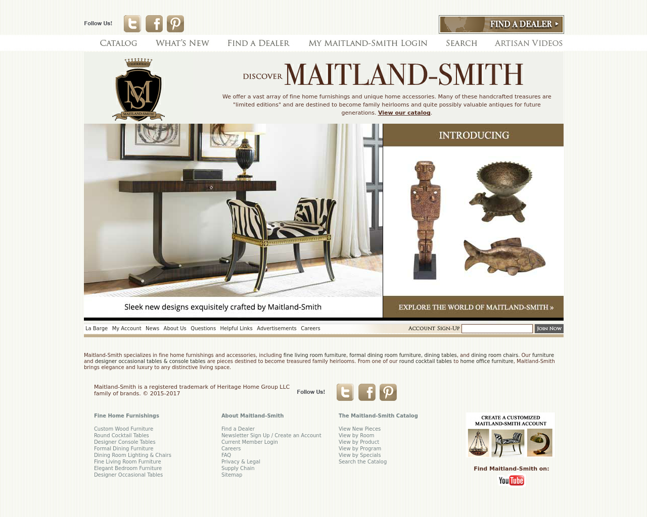 Maitland-Smith-Advertising-Reviews-Pricing
