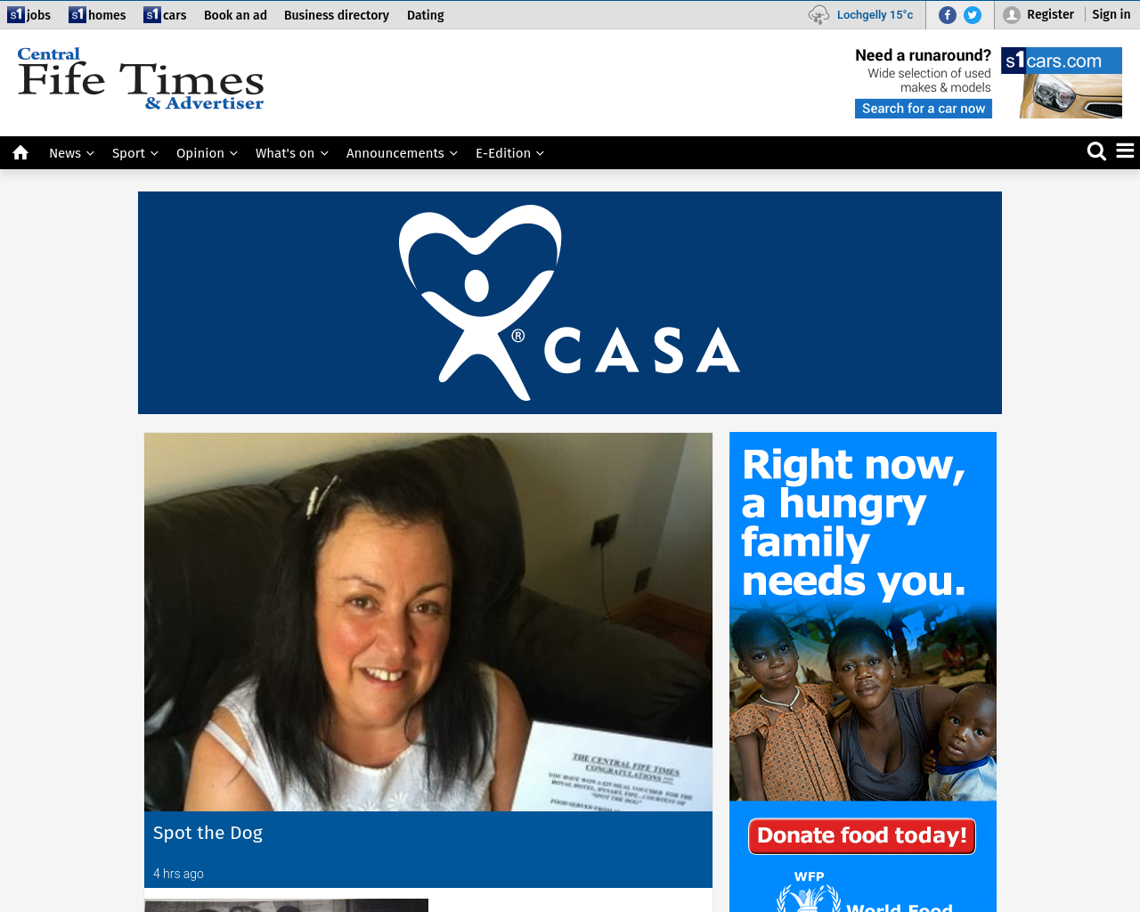 Central-Fife-Times-&-Advertisers-Advertising-Reviews-Pricing