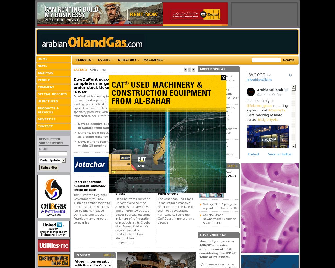 Arabian-OilandGas.com-Advertising-Reviews-Pricing