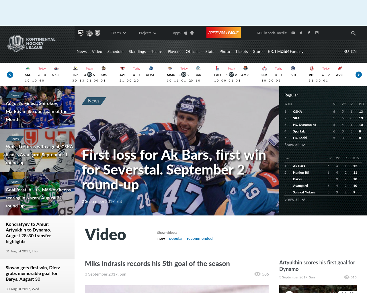 KHL.ru-Advertising-Reviews-Pricing