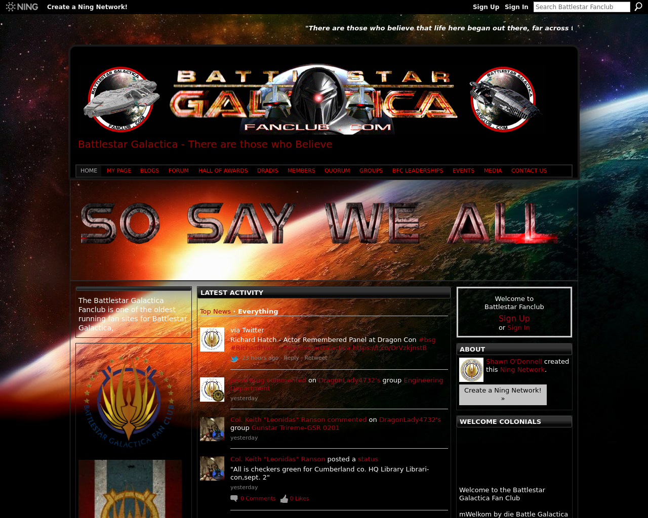 BATTLESTAR-GALACTICA-Advertising-Reviews-Pricing