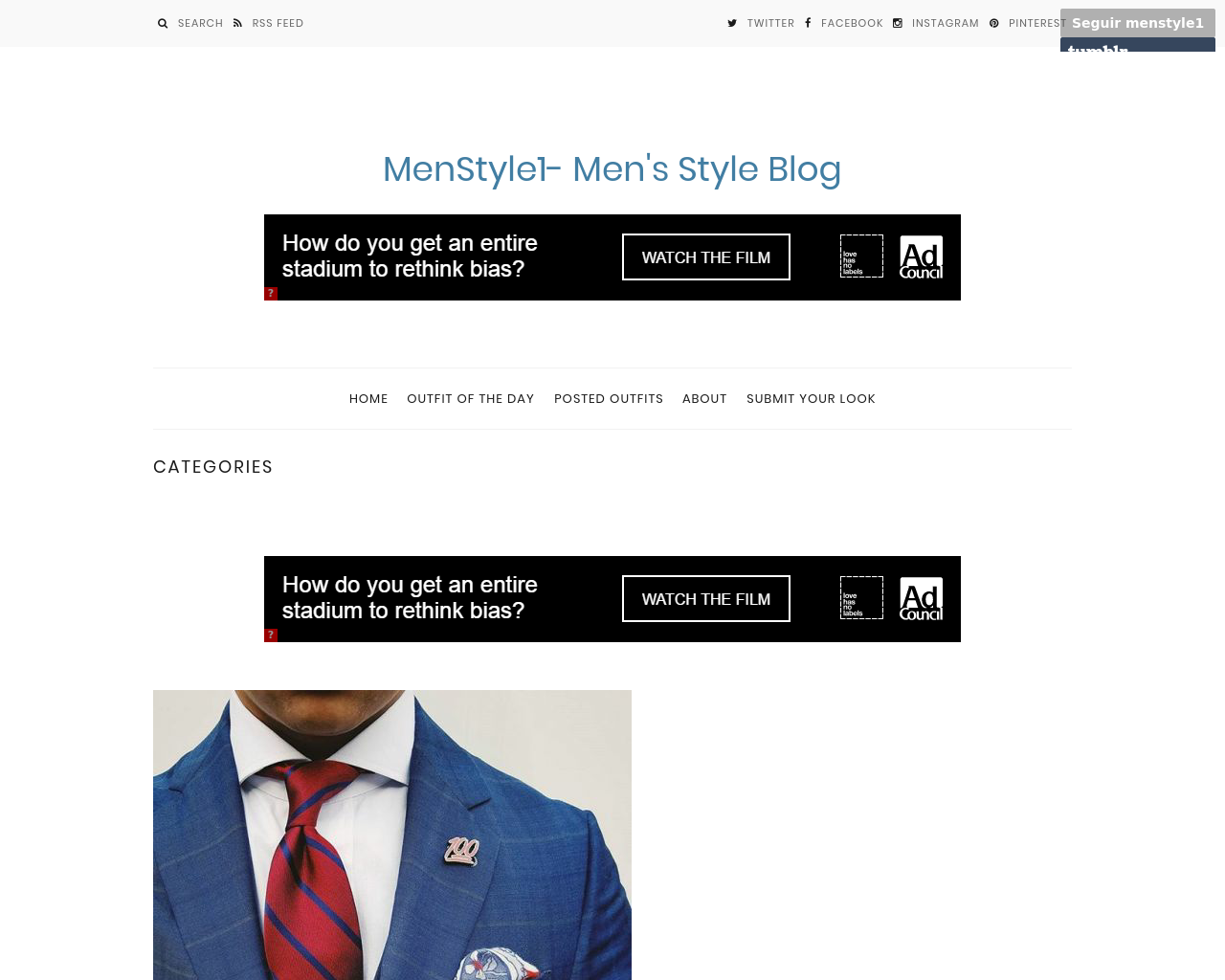 MenStyle1-Advertising-Reviews-Pricing