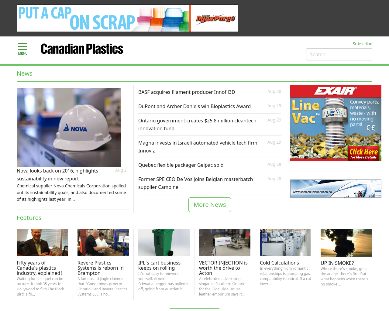 Canadian-Plastics-Advertising-Reviews-Pricing