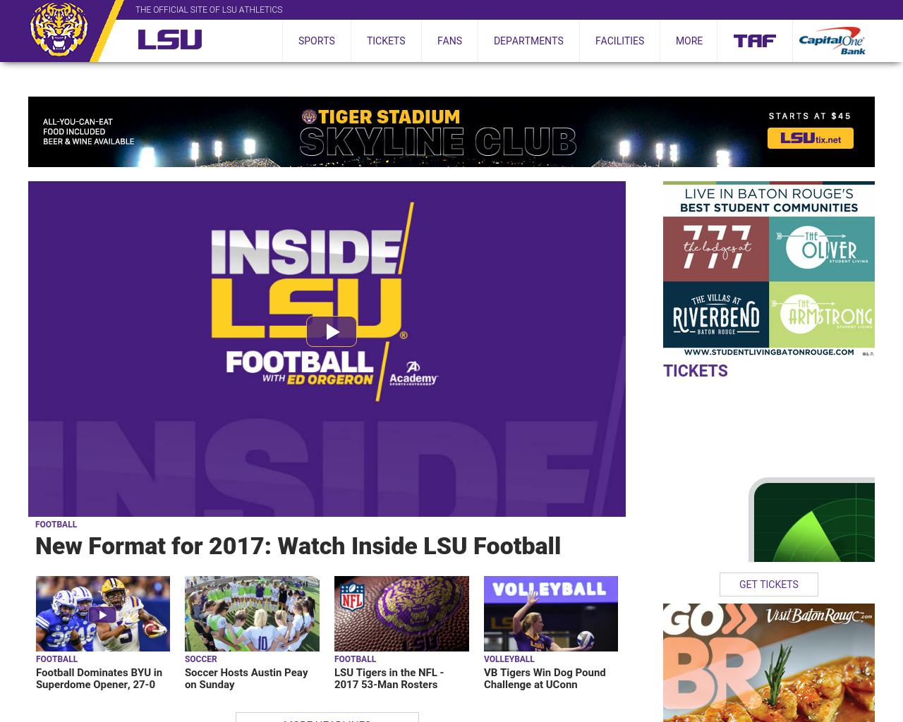 LSU-Sports-Advertising-Reviews-Pricing