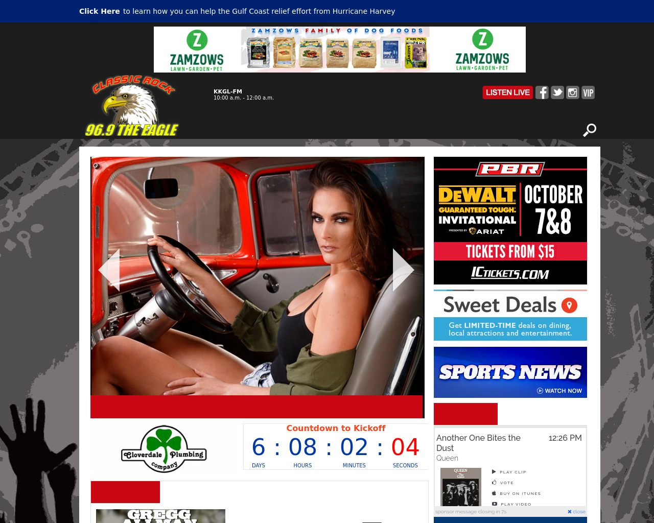 96.9-The-Eagle-Advertising-Reviews-Pricing