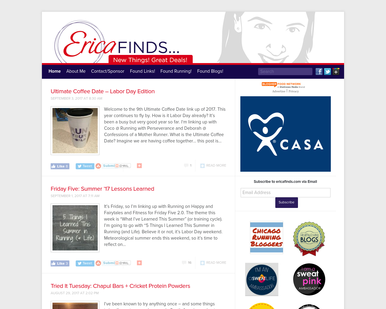 Erica-Finds-Advertising-Reviews-Pricing