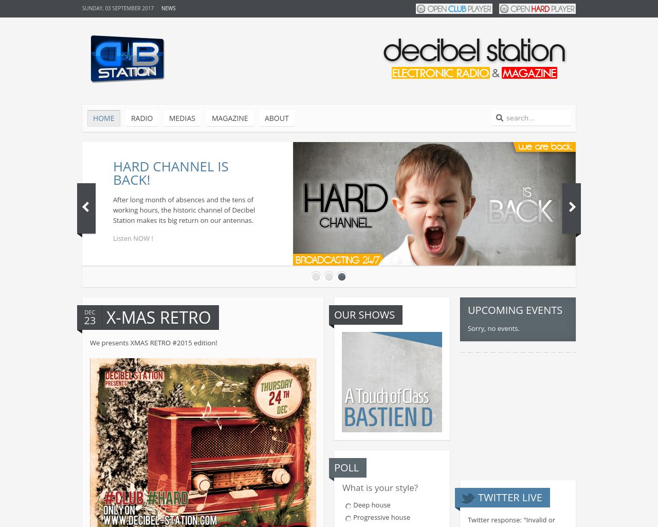 DecibelStation-Advertising-Reviews-Pricing